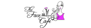 The Face Cafe